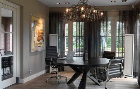 Eliens exclusieve interieurs eliens maakt van uw huis uw thuis