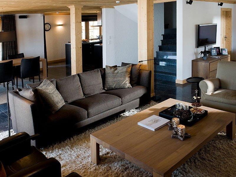 Eliens exclusieve interieurs zwitserland